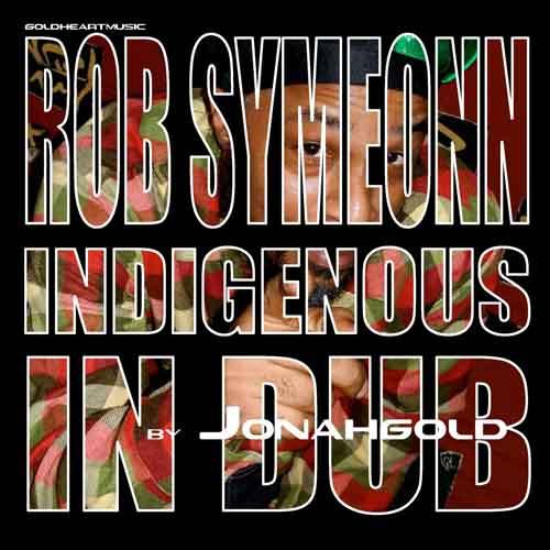 robsymeonn-indigenousindub