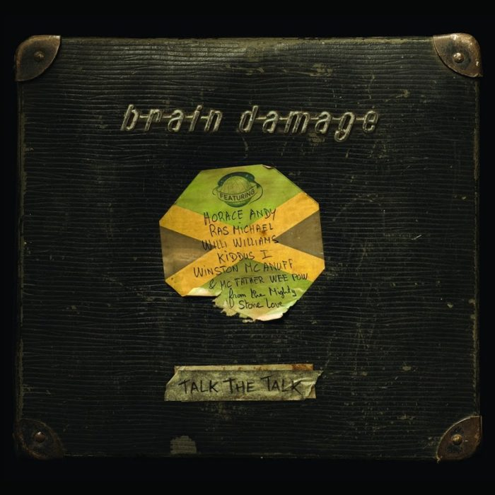 00-brain_damage-talk_the_talk-web-2016